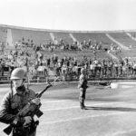 evidenza_stadio_blog-futbologia-org