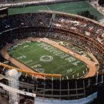 Estadio Monumental di Buenos Aires, cerimonia inaugurale - en.wikipedia.org