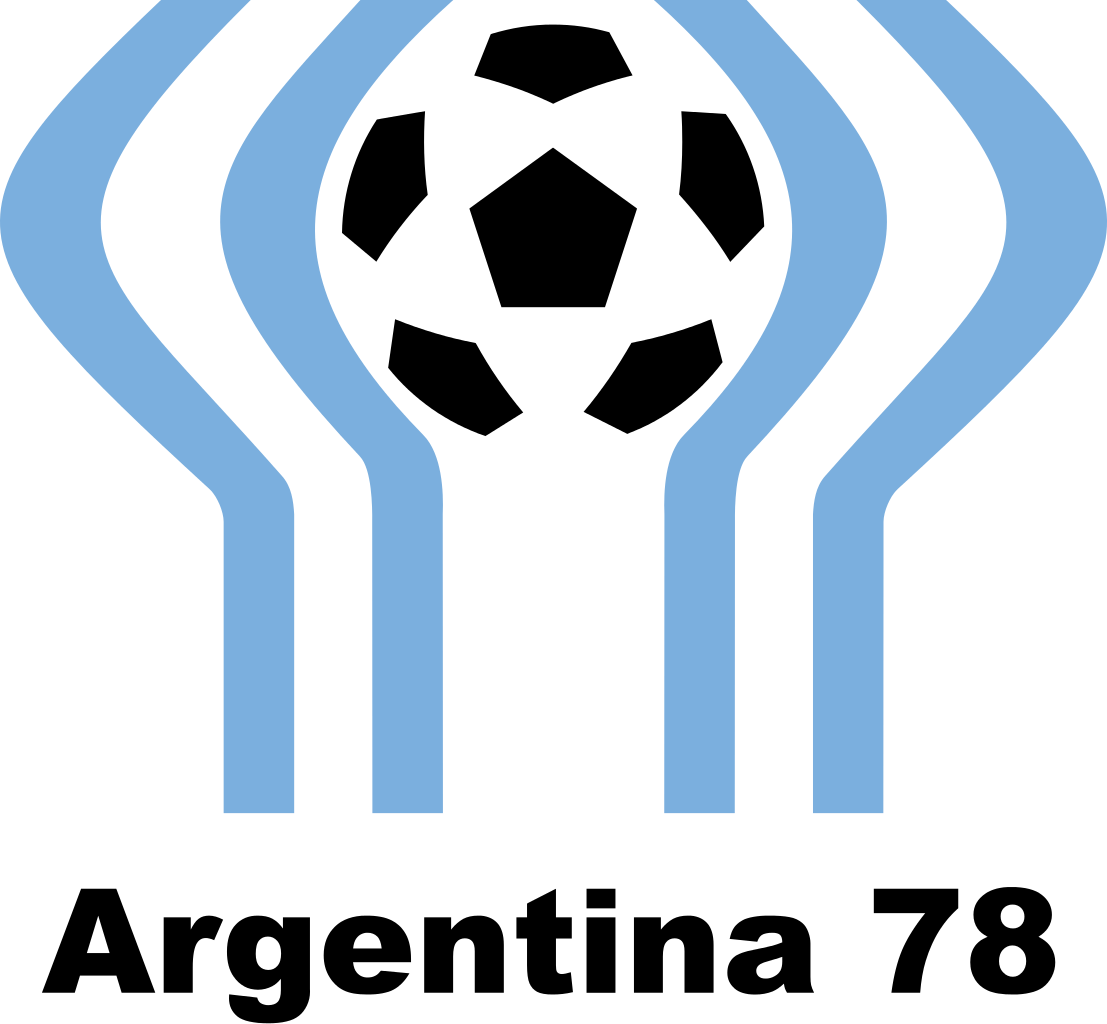 Logo del Mondiale argentino - en.wikipedia.org
